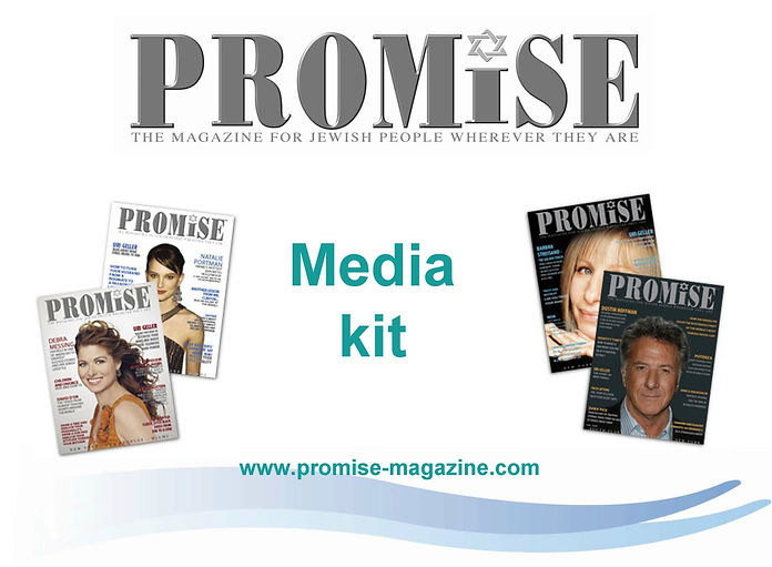 Estee Annerl Shiraz Promise Lifestyle Publication