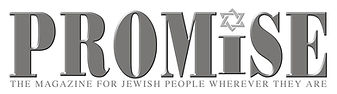 Estee Annerl Shiraz Promise Lifestyle Magazine