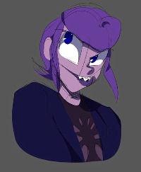 Dr. Slumber - Phobiana