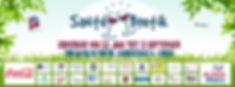 SantéBoetik_FB_cover_met_sponsors.jpg