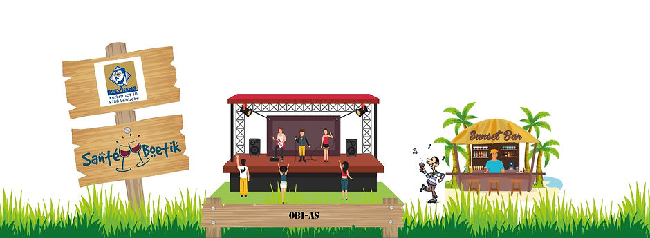 eventcover OBI-AS + Boeykens.jpg