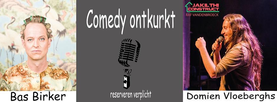 eventcover comedy ontkurkt v2.jpg