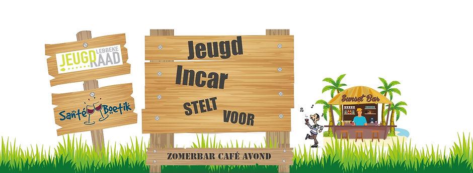 eventcover Jeugdraad + incar.jpg