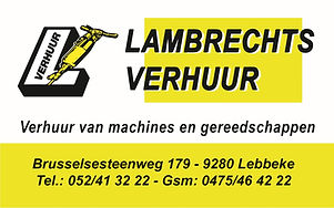 Lambrechts verhuur_edited.jpg