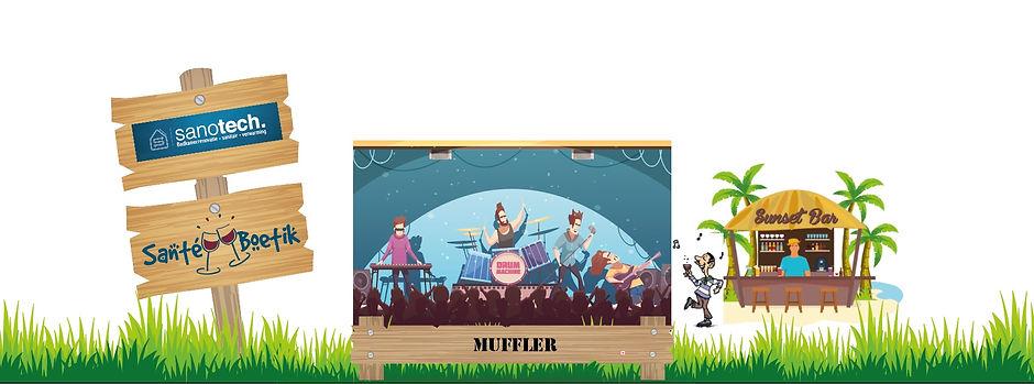 eventcover Muffler en Sanotech.jpg