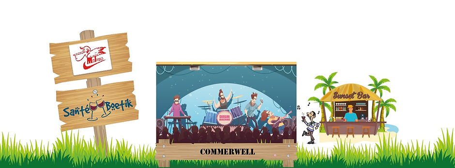 eventcover commerwell.jpg