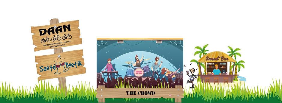 The Crowd en Daan.jpg