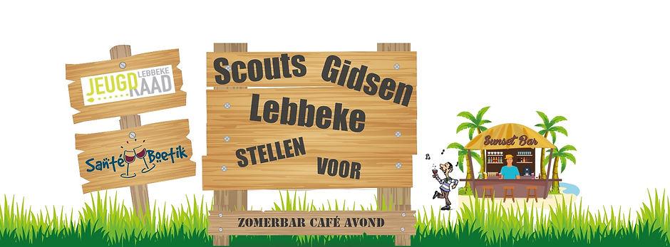 eventcover Jeugdraad + scouts Lebbeke V2