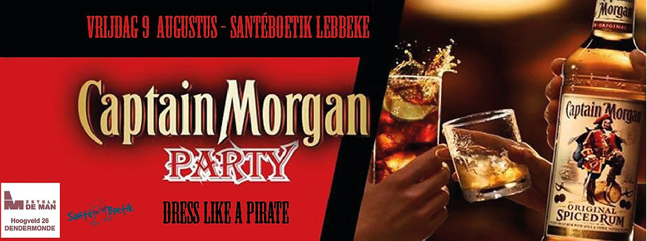 FBcover captain morgan party.jpg