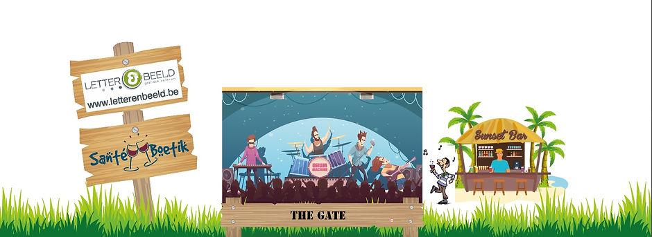 eventcover The Gate en Letter en beeld.j