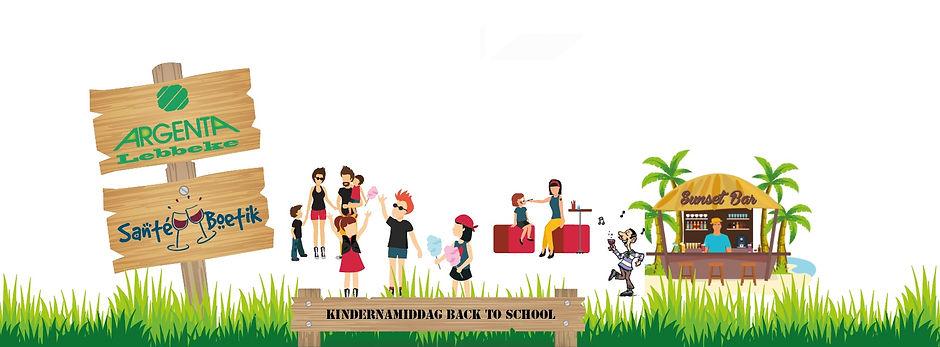 eventcover kindernamiddag back to school