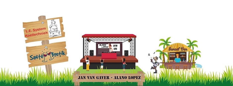 eventcover closing party V2.jpg