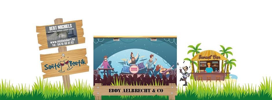 Eddy Aelbrecht & co en Bert Michiels.jpg