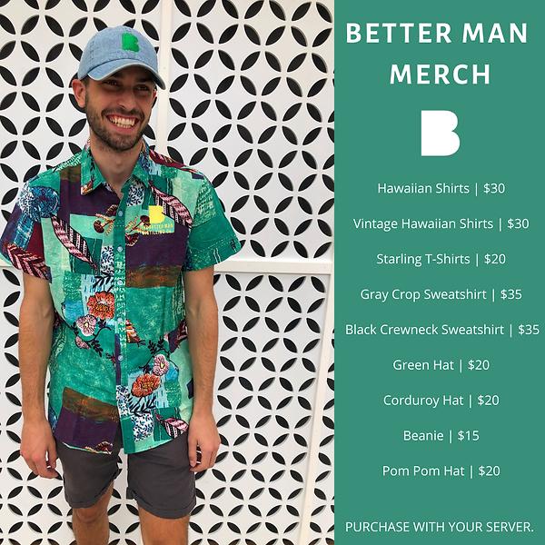BETTER MAN MERCH-2.png