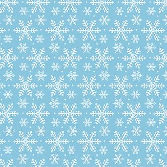 blue-winter-snowflake-pattern.webp