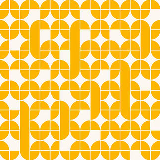 mid_century_pattern_yellow_display.jpg