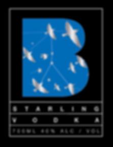 bm_siteart-04.png
