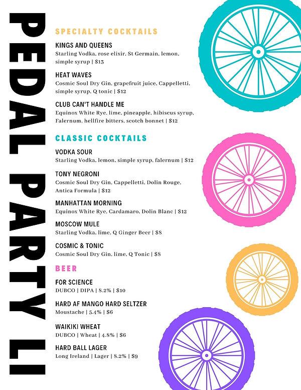 pedal party li.jpg