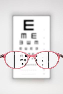 vecteezy_a-view-of-an-optometric-examina