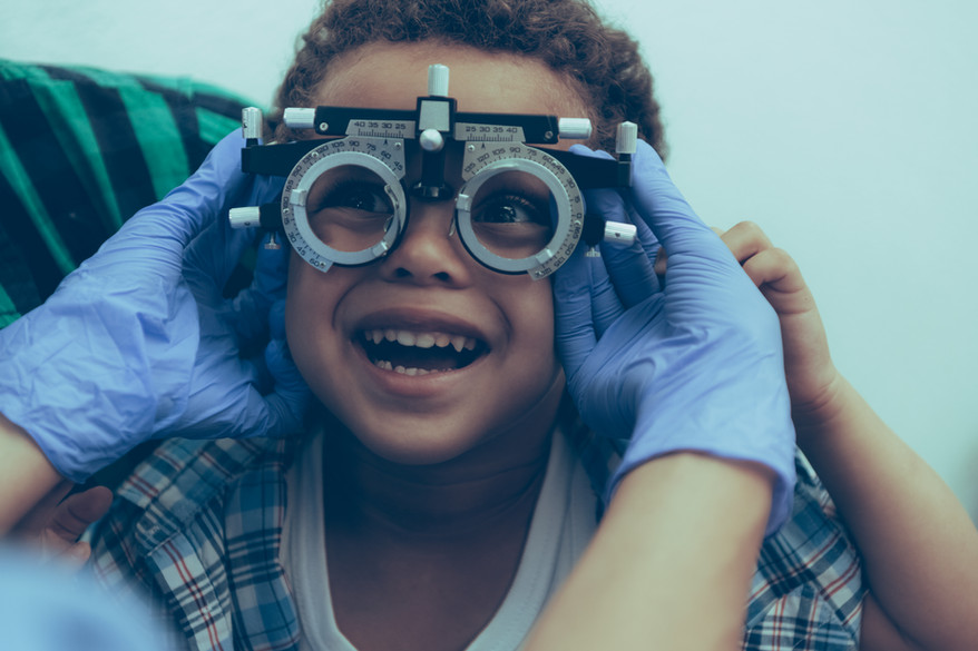 ophthalmologist-is-examining-eyes-boy-pa