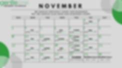 gG Member Calendar (1).png
