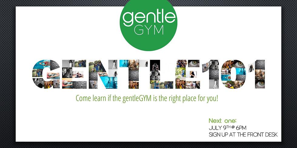 gentle101 (1)