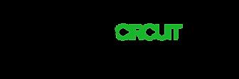 gentle CIRCUIT logo.png