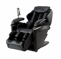 massage chair.png