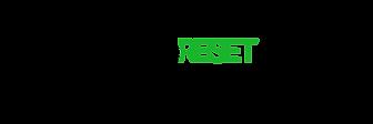 gentleRESET logo.png