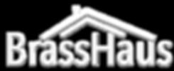 BrassHaus Header White.png