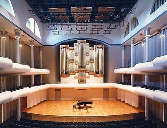 University of Alabama School of Music.jp