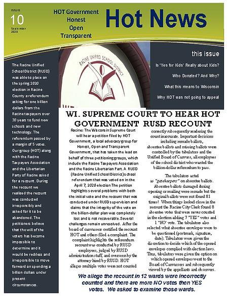 HOT News page1.jpg