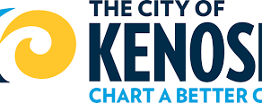 KENOSHA'S KEY ROLE IN ELECTION SCANDAL