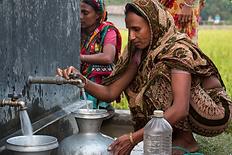 water-sanitation.png