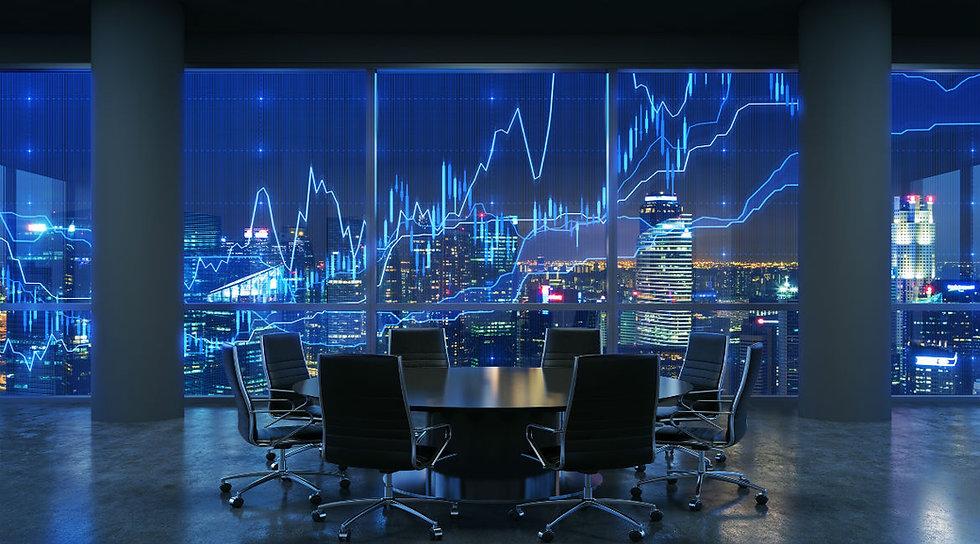 Frontier-Markets.jpg