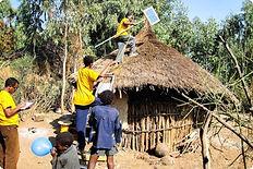 solar-village.jpg