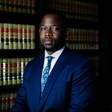 attorneys0007sm.jpg