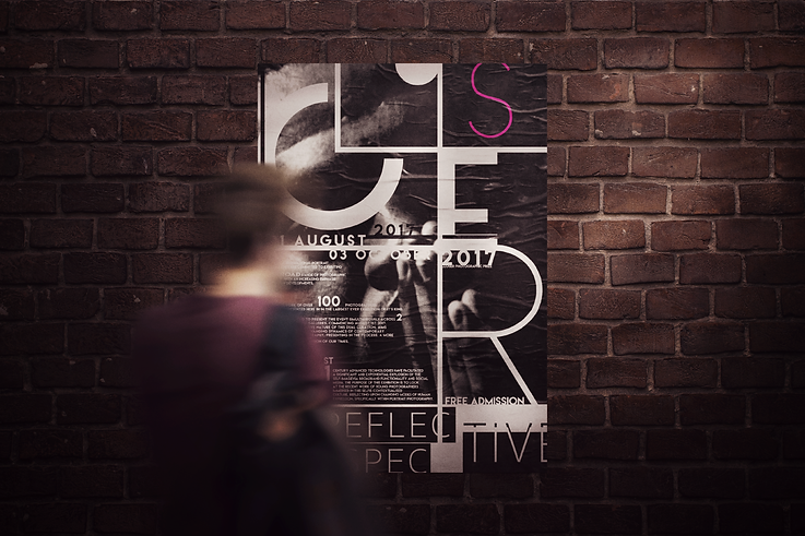 closer poster.png
