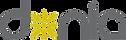 Donia Logo.png