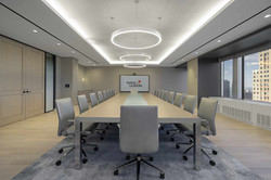 Nyd-WhiteOak-SeaSalt-workplace-Travel-Leaders-Group-NYC-1.png
