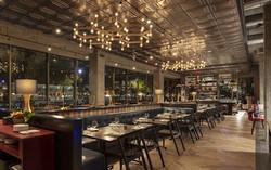 Nyd-Maple-cityfog-herringbone-restaurant-Camden-7