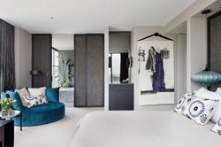 2019-03-15-crown_metropol_-_the_apartment_-_bedroom_2
