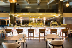 2021-05-19-lavorel-hotel-restaurant-spa-chabichou-courchevel-171219-katz-03_hd