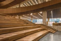 Calgary_Alberta_Library_Wood_Nydree_4-1-1-1-1-1-1-1-1-1-1-1-1-1-1-1-1-1-1-1-1-1-1-1-1-1-1-