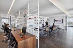 Nyd-Walnut-SteelGrey-workplace2-Cadillac7