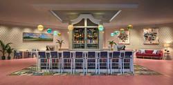 Nyd-WhiteOak-custom-hotel-GHO-ARCH-LOBBY-0103-B