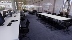 2021-03-10-s5_office_three_dark_blue_floor_tile_