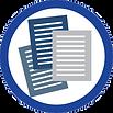 Устав Лого.png