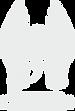 лого водный знак.png