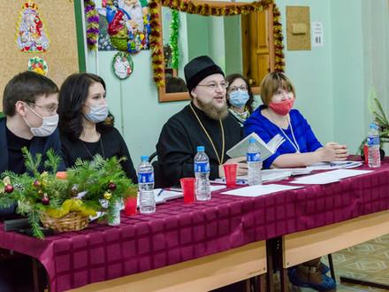 С 22 марта 2021 года стартуют образовательные курсы по программе «Основы русского жестового языка»